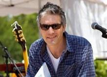 Eric Drachman