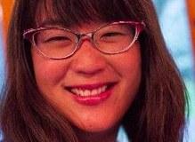 Erica Mu
