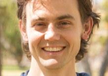 Jens Gould