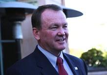 Jim McDonnell