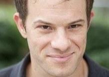 Joshua Gleason