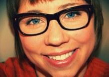 Karen Duffin