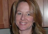 Karen Pelland