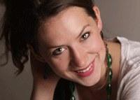 Katie Burningham