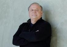 Kevin Roderick