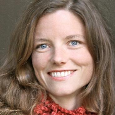 Lauren Whaley