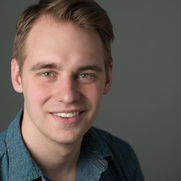 Luke Vander Ploeg