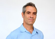 Marco Werman