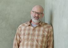 Matt Holzman