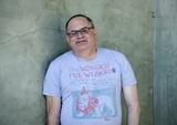 Storytime with Bookworm's Michael Silverblatt