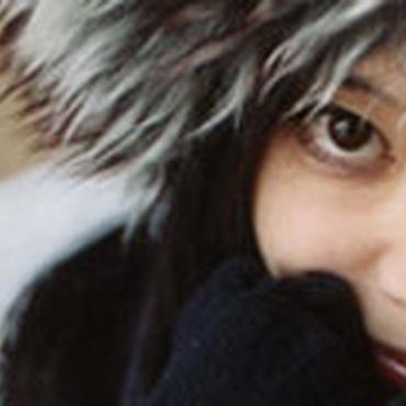 Miho Hatori