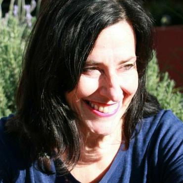 Natalie Kestecher