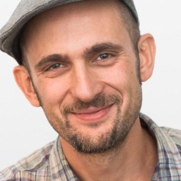 Paolo Pietropaolo