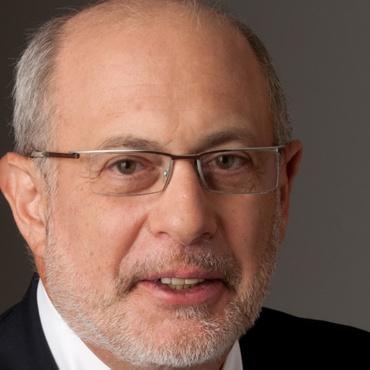 Robert Siegel
