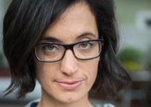 Sarah Treem