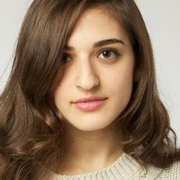 Shara Morris