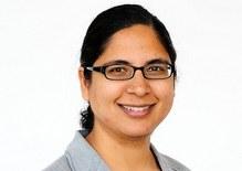 Sonia Narang
