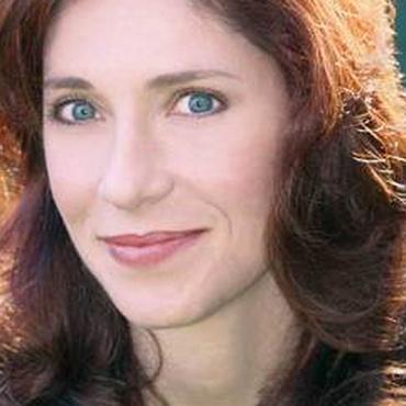 Susan Karlin