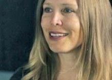 Vanessa Finney