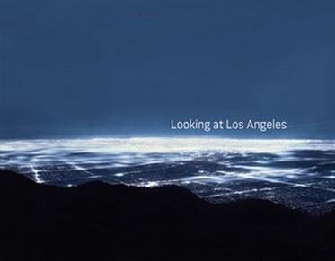 Looking at LA