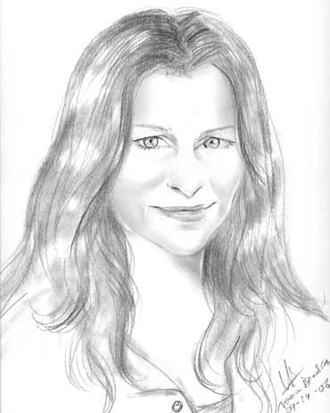 Lorraine Wild