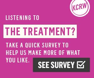 Podcast Survey