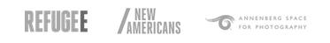 annenberg-logos2.png